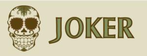 joker_logo_2012