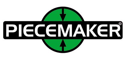 Der Piecemaker